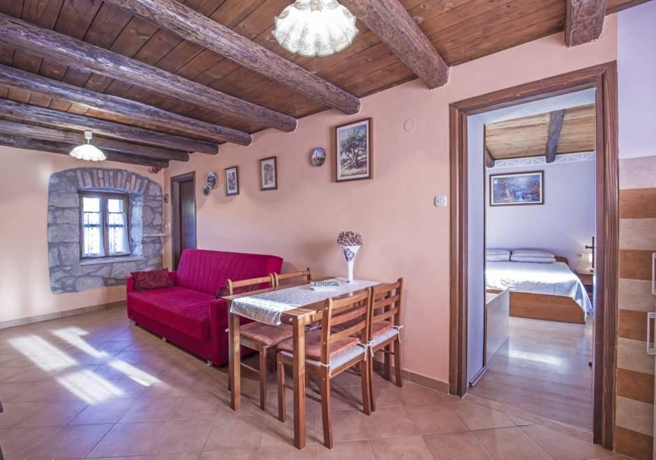 Holiday House Anka Gracisce