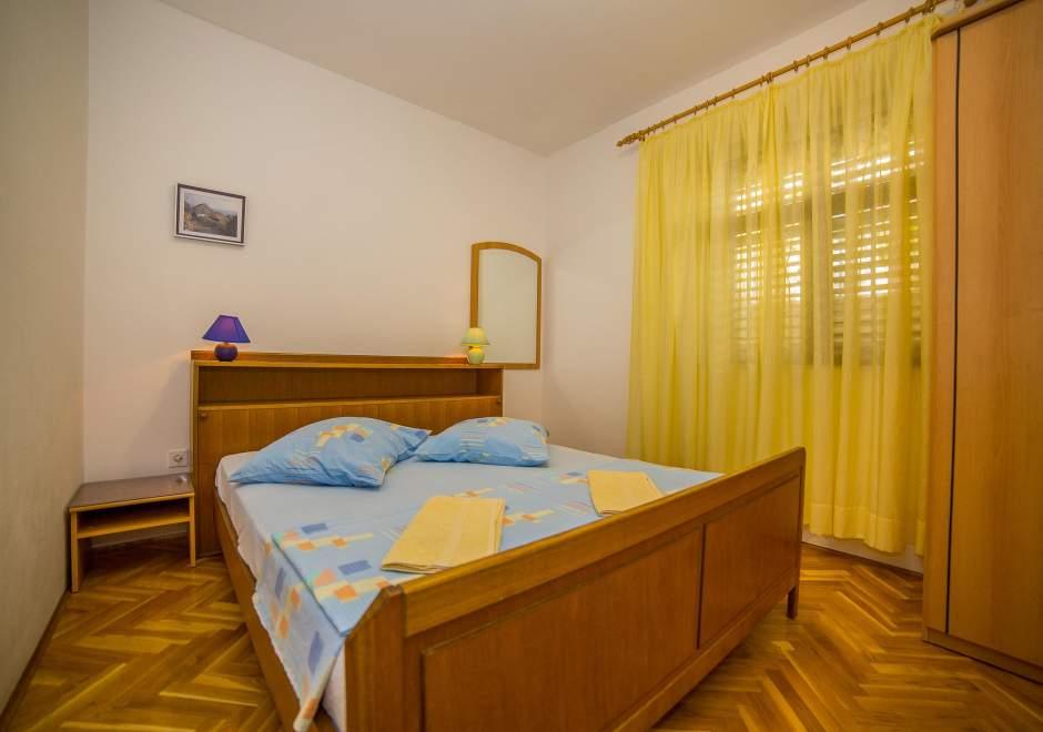 Apartment Emil Zora A3 - Lokva Rogoznica
