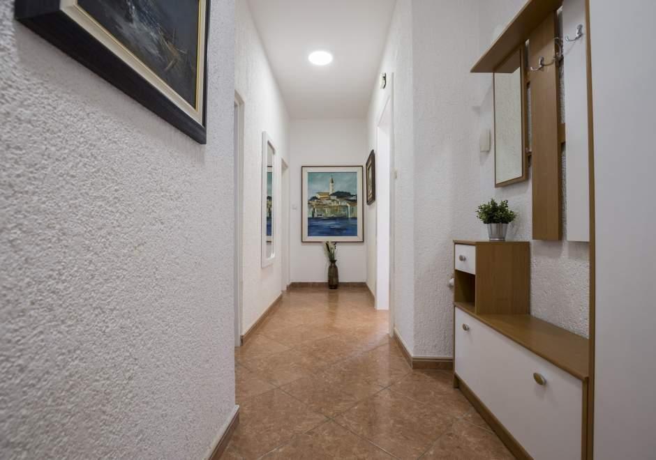 Apartment Dorjan Karmelo - Rovinj