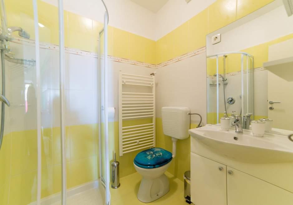 One Bedroom Apartment Pud Oreh - Roc