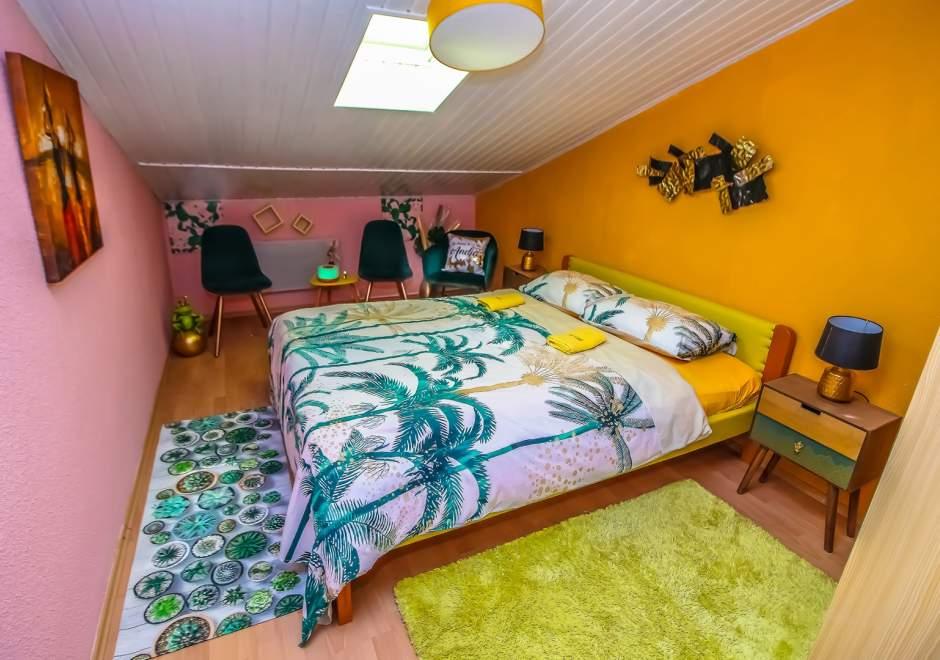 Holiday House Andja - Banjole