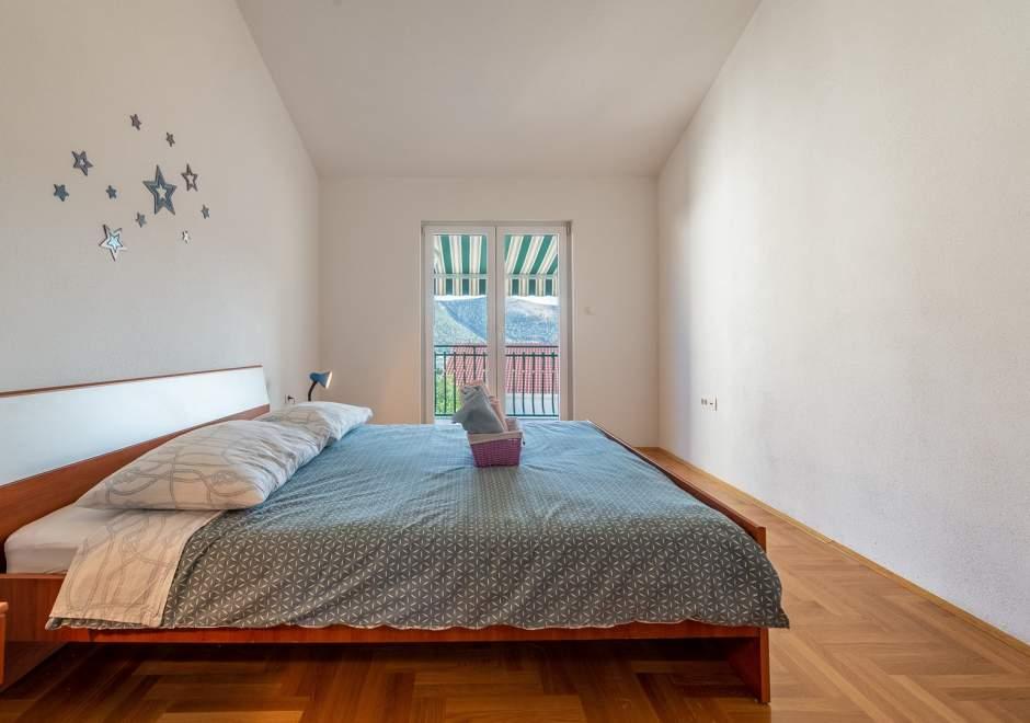 Apartment Joso A2 on the Second Floor near Šibenik