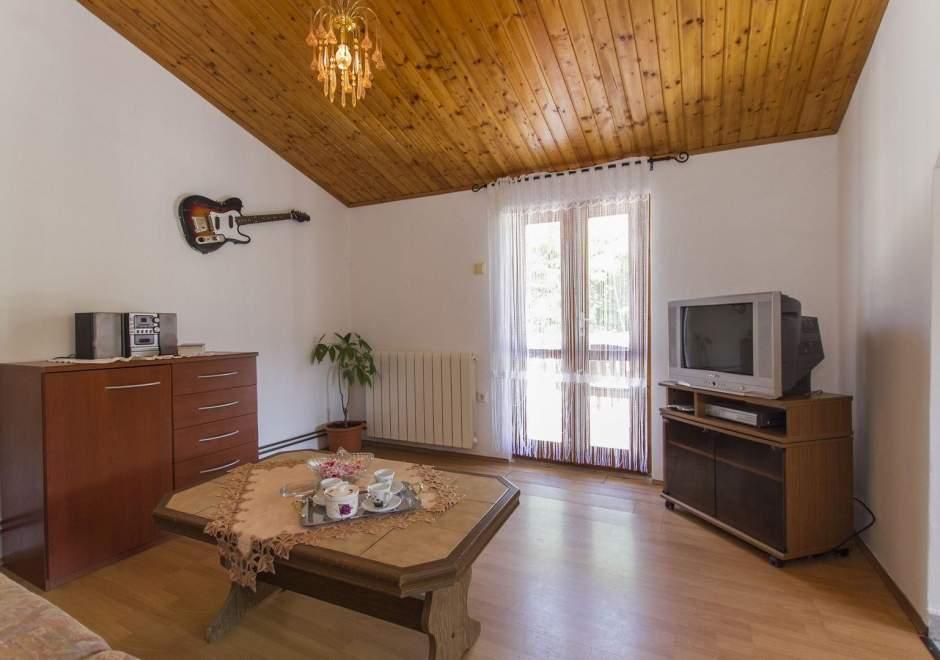 Villa Vema - Labin