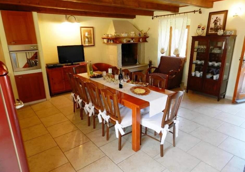 Holiday House Marinela