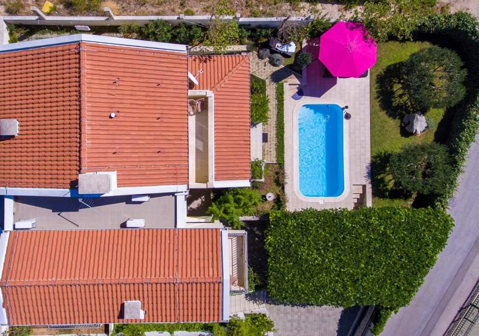 Villa in...