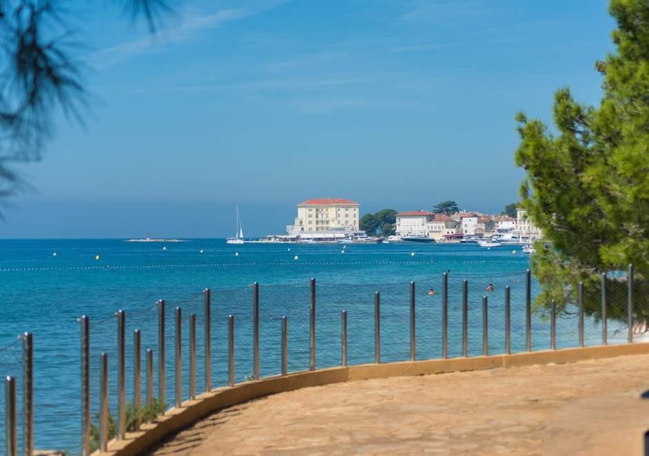 Casa Mare Adriatico