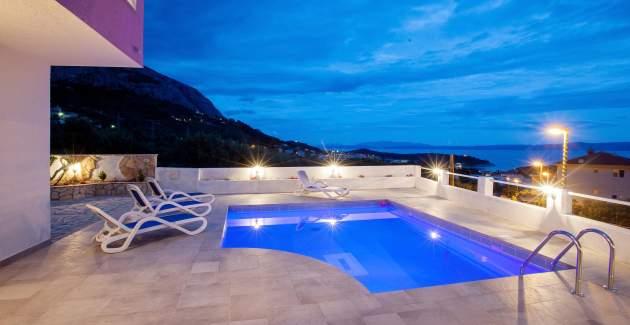 Villa Christine - Makarska