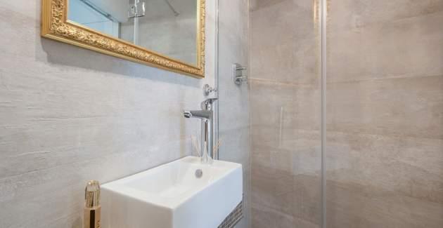 Luxurious Villa Princess J - Sevid