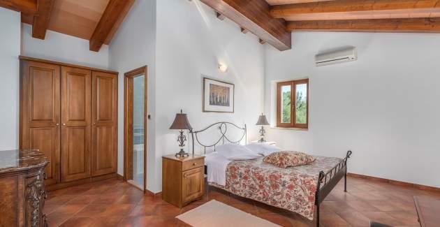 Magic Villa Maggie in Resort Vlakovo