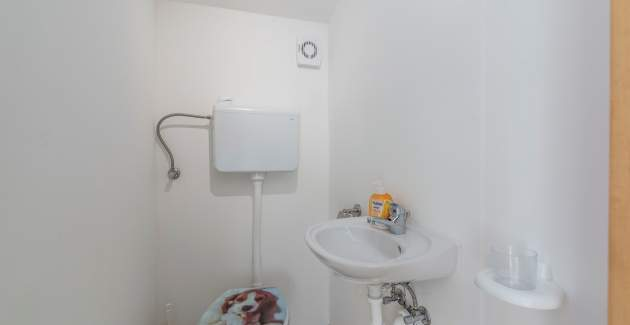 Villa Ivda with Heated Pool in Porec Area