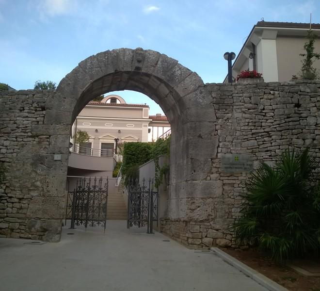Monte Librić