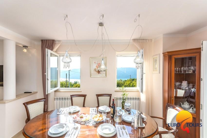 Tinis Sommerküche : Sommerküche design küche holz massiv beste sommerküche selber