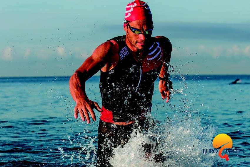 Ocean Lava Triathlon Vrsar