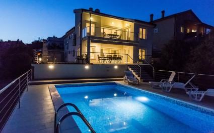 Villa Ira Krk