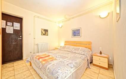 Comfort double room Jolanda S2