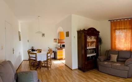 Apartman Perci