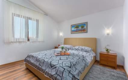Apartment Valeria Vabriga