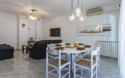 Apartment Nela II
