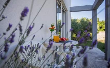 Appartamento Enelani A2 - Kastel Stafilic