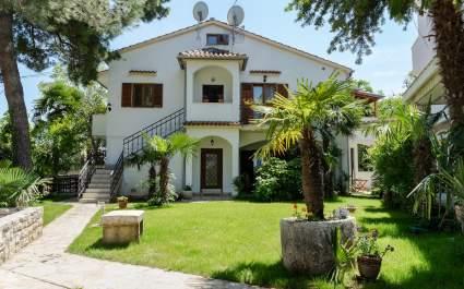 Studio Apartman A2 - Villa Ladavac B&B