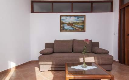 Comfort family 1/Villa Zara