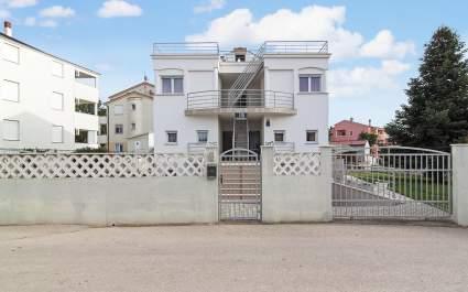 One bedroom apartment 4/Villa Zara