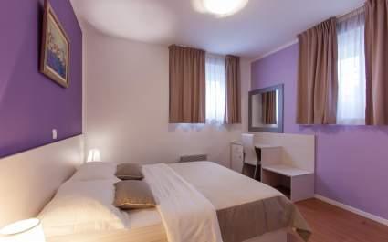 Appartamento Filipovic Jug A1
