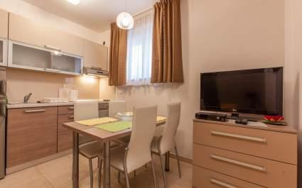 Appartamento Filipovic Sjever A2