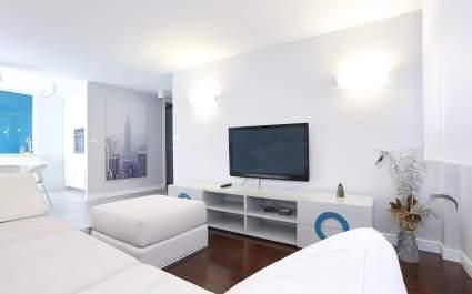 Apartment Toni Split