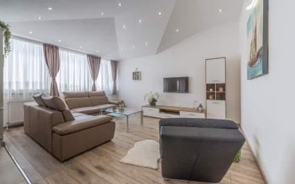 Apartment LoNi - Trogir