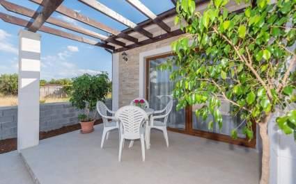 Kuća za odmor Aldonna - Bibinje