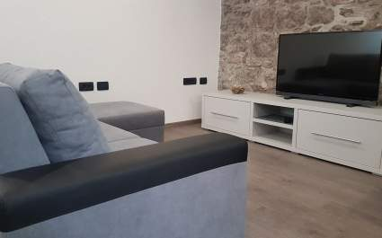 Apartment Kokolo - Roč