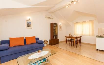 Kuća za odmor Beata - Trogir