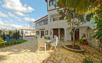 Apartment Marija Murage A2 - Barbariga