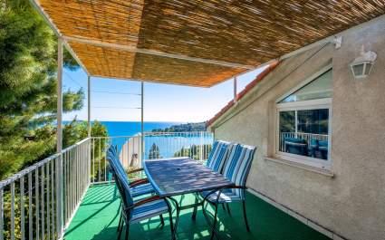 Appartamenti Katica Mlini / Appartamento Red - Dubrovnik