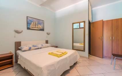 Apartments Bastovanovic / Apartment A2 - Rovinj
