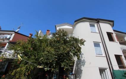 Apartments Orbanic / Studio A1 - Rovinj