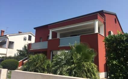 Appartamenti Ivni / Appartamento B - Novigrad