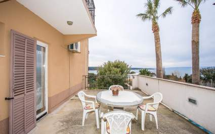 Apartment Culina A1 - Island of Rab