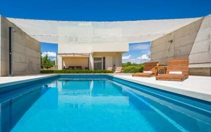 Luxury Villa Sofia near Split