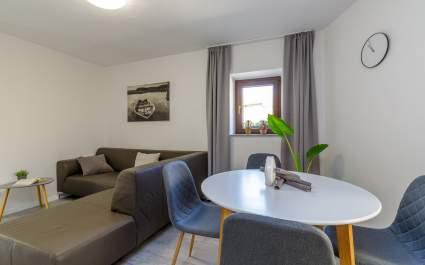 Aves Apartment A1 - Ground Floor