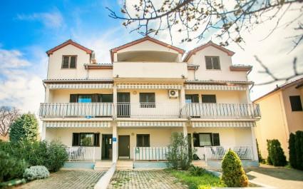 Apartment Brankica