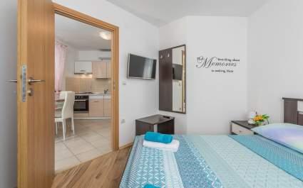 Apartment Antonio