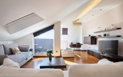 Luxury Apartment Onyx Pula